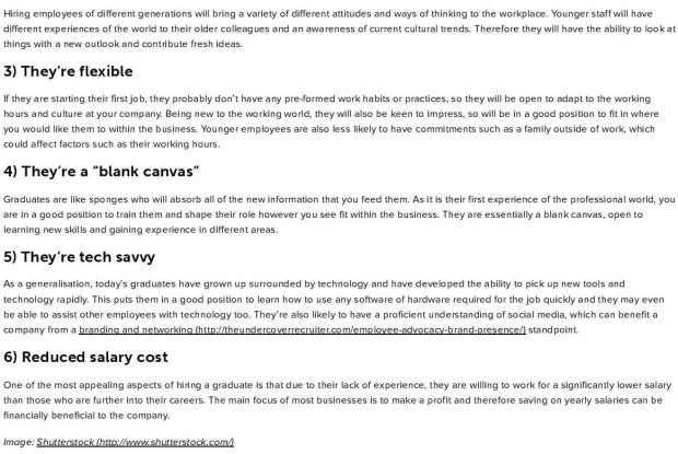 The 6 Benefits of Hiring Graduates-page-002.jpg