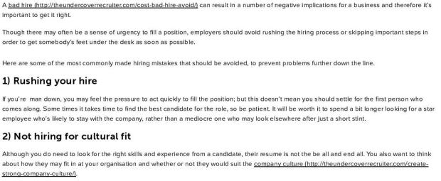 The 6 Most Common Hiring Mistakes-page-001.jpg