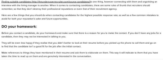 The Do s and Don ts of Contacting Candidates-page-001.jpg