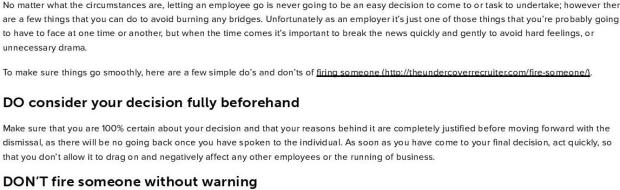 The Do s and Don ts of Firing an Employee-page-001.jpg