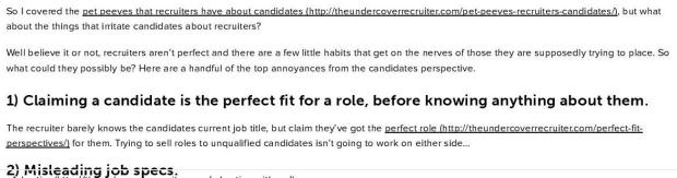 The Top 10 Pet Peeves Candidates Have About Recruiters-page-001.jpg
