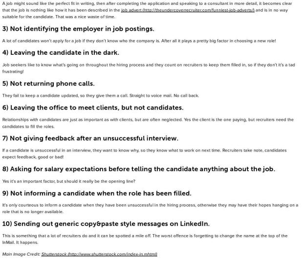 The Top 10 Pet Peeves Candidates Have About Recruiters-page-002.jpg
