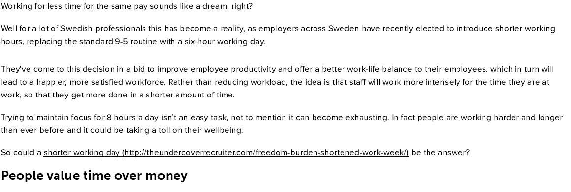 What Are the Benefits of a Shorter Work Day_-page-001.jpg
