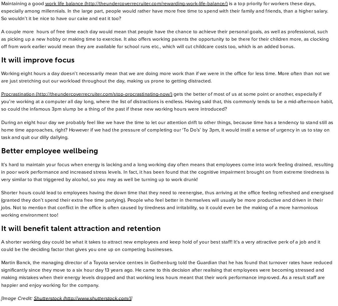 What Are the Benefits of a Shorter Work Day_-page-002.jpg