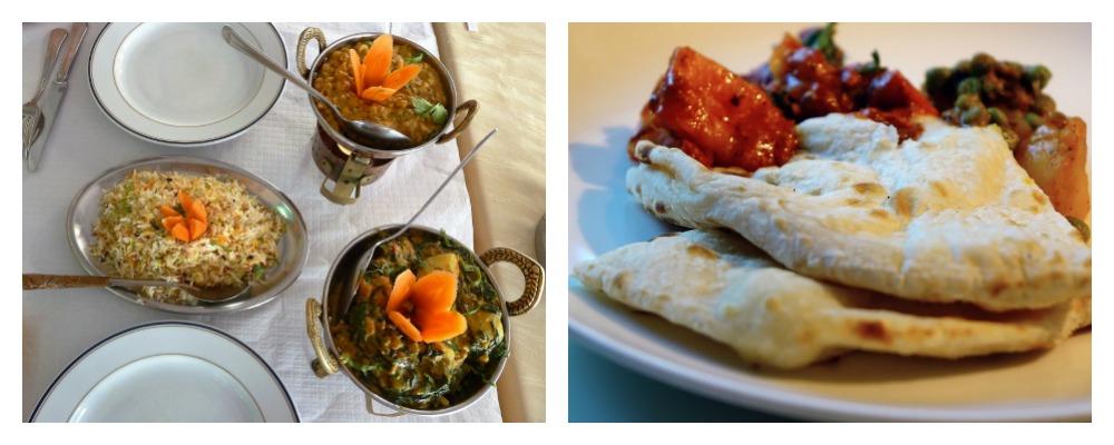 India-Food.jpg