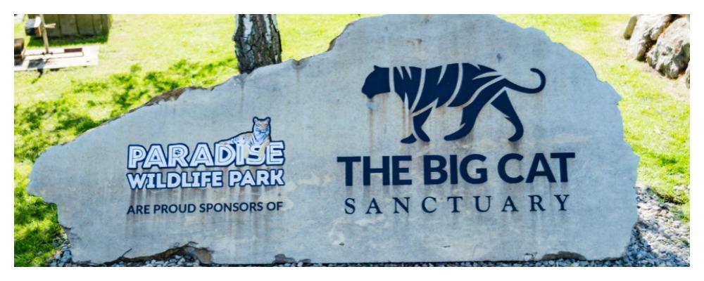 paradise-park-sign.jpg