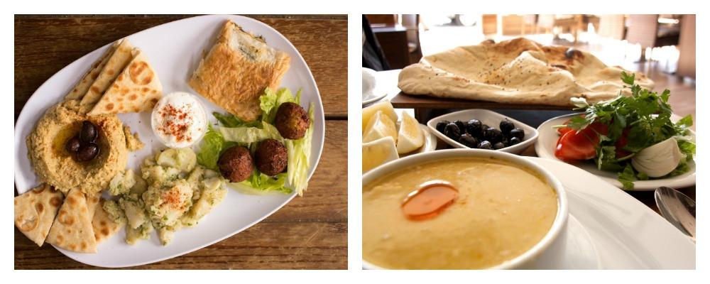 Turkish-food.jpg