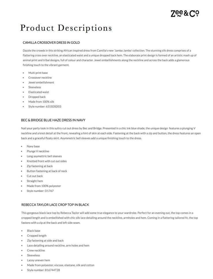 product-descriptions1.jpg